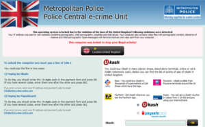 metropolitan-police-police-central-e-crime-unit-virus